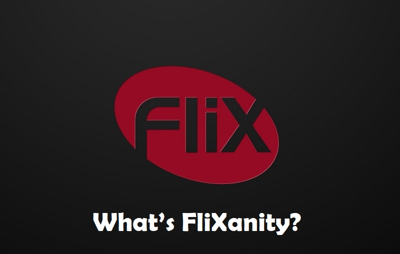 What's FliXanity