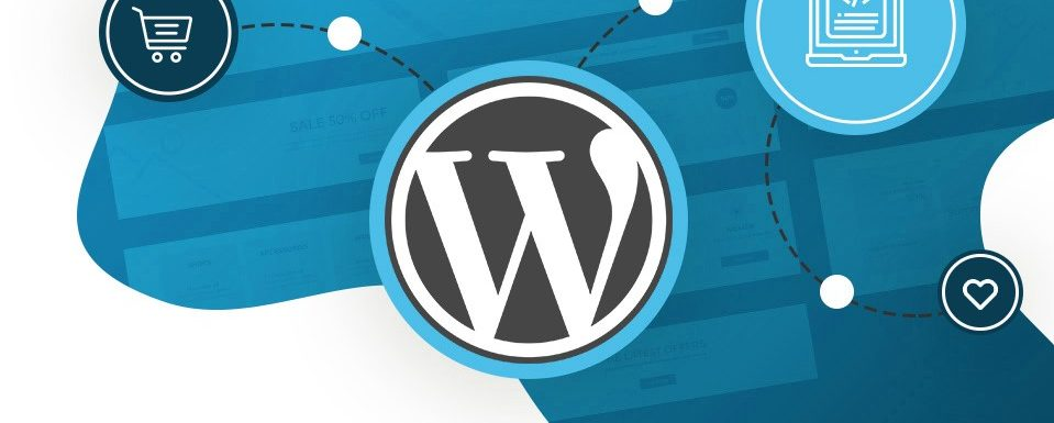 Top 10 WordPress Development Companies in India