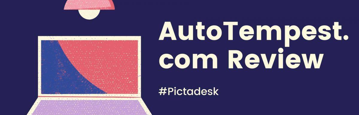 AutoTempest.com Review